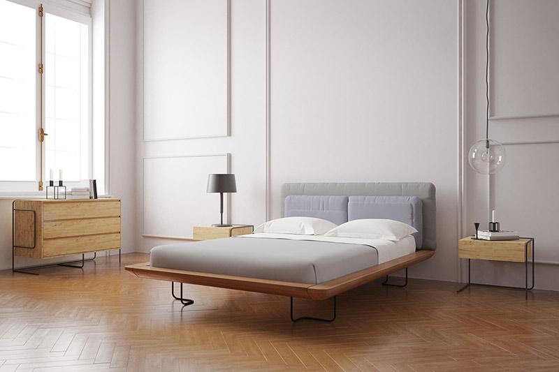 tischlerei salzburg schlafzimmer